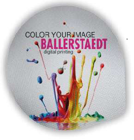 Ballerstaedt Digital splash